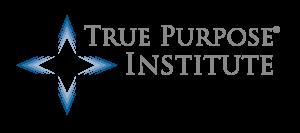 TPI_logo-300x133